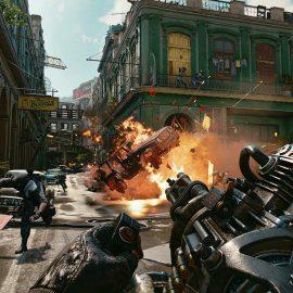 Detaljno prikazan Far Cry 6