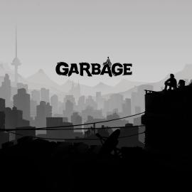 VIDEO: Garbage je simulacija tučnjava s beskućnicima