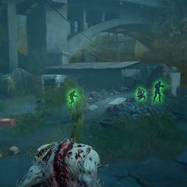 Back 4 Blood PvP multiplayer donosi bitke između ljudi i zombi čudovišta