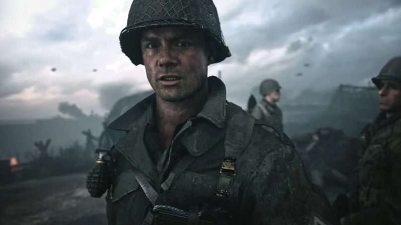 Call of Duty: Vanguard donosi novi battle royale