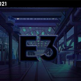Popis PC igara potvrđenih za E3 2021