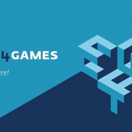 Otvorene prijave za besplatni pilot program edukacije razvoja videoigara