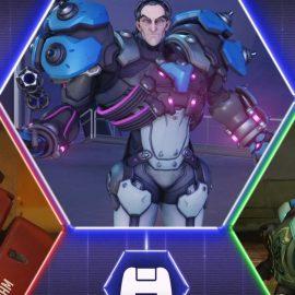 Overwatch započeo BETA testiranje cross-play funkcionalnosti