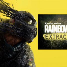 Ubisoftova nova Rainbow Six igra promijenila ime zbog korone