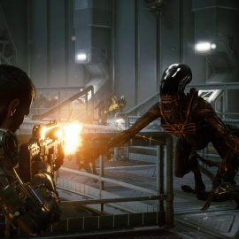 Aliens: Fireteam izlazi tijekom ovog ljeta