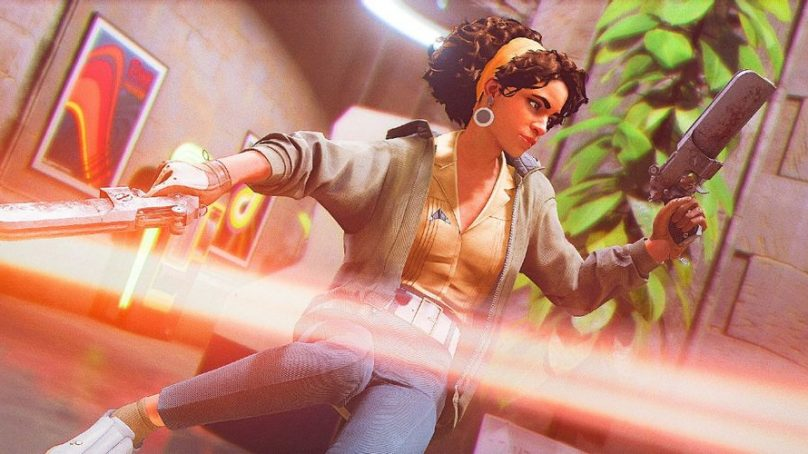 State of Play zakazan za četvrtak, glavna tema je nadolazeći Deathloop