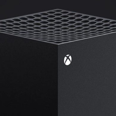 Xbox Series je najbrže prodavana generacija Microsoftove konzole