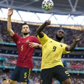 eFootball PES 2022 prelazi na free-to-play model