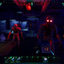 System Shock remake: Pogledajte 7 minuta gameplaya