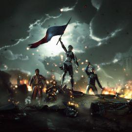 Steelrising: Pogledajte gameplay trailer akcijskog steampunk RPG-a