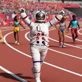 Uoči početka Olimpijade zaigrajte službenu igru Olympic Games Tokyo 2020