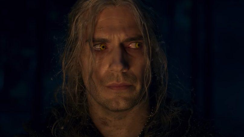 Pogledajte video trailer druge sezone Witchera