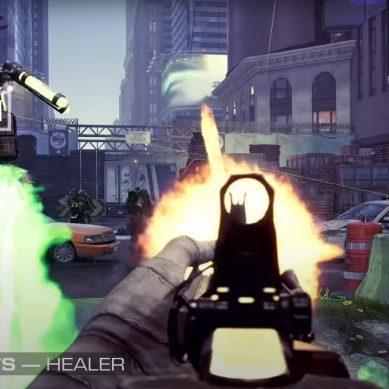 XDefiant je Ubisoftov odgovor na besplatne MP shootere poput COD Mobilea