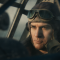 Call of Duty: Vanguard službeno otkriven