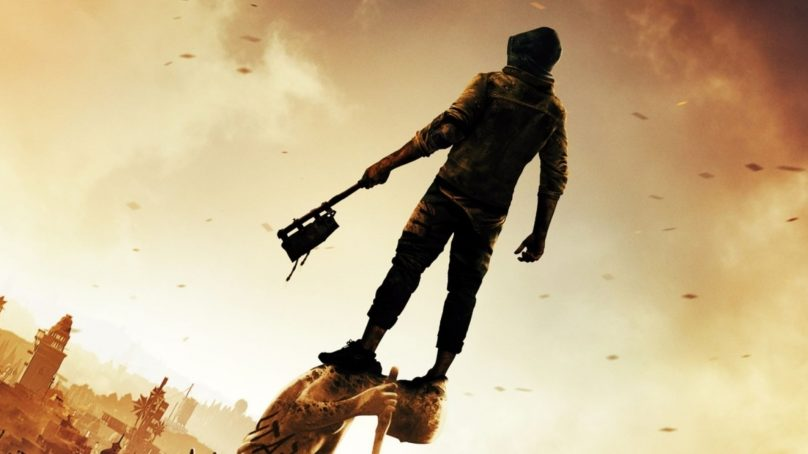 Dying Light 2 oduševio novim trailerom