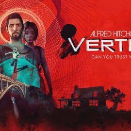 Alfred Hitchcock – Vertigo dobio novi trailer