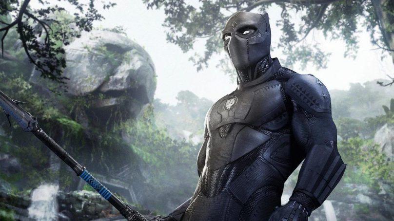 Marvel's Avengers: War for Wakanda dostupan za preuzimanje