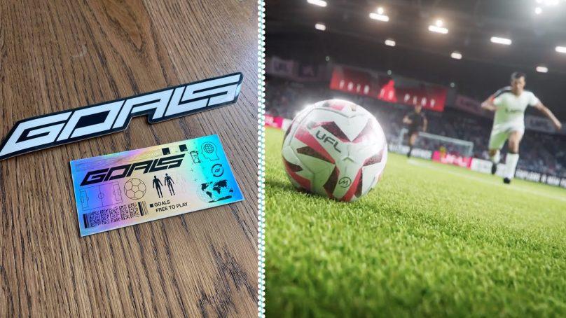 Najavljene dvije AAA besplatne nogometne simulacije koje konkuriraju FIFA i PES igrama
