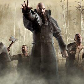 Resident Evil 4 Remake bi uskoro mogao biti najavljen