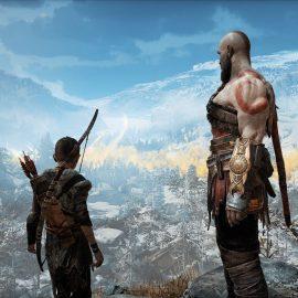 PlayStation konferencija zakazana za idući četvrtak