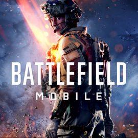 Battlefield Mobile dobio prvi prikaz