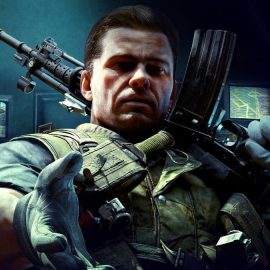 Call of Duty: Black Ops Cold War ulazi u šestu sezonu