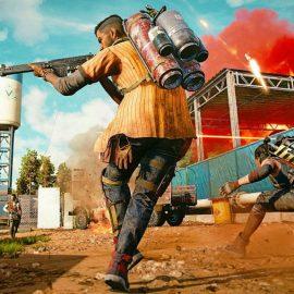 Far Cry 6 objavio sistemske zahtjeve i traži poprilično snažan PC