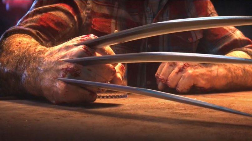 Marvel's Wolverine je već četvrta najavljena Marvel igra u vrlo kratkom vremenu