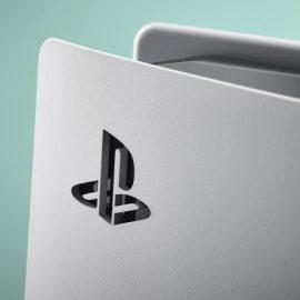 PlayStation 5 danas dobiva mogućnost nadogradnje M.2 SSD-a