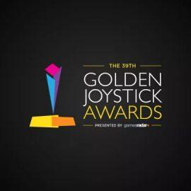 Golden Joystick Awards 2021: Glasajte za najbolje igre godine i najbolju igru svih vremena