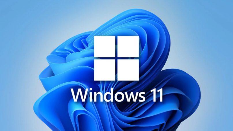 Od danas je Windows 11 dostupan za preuzimanje